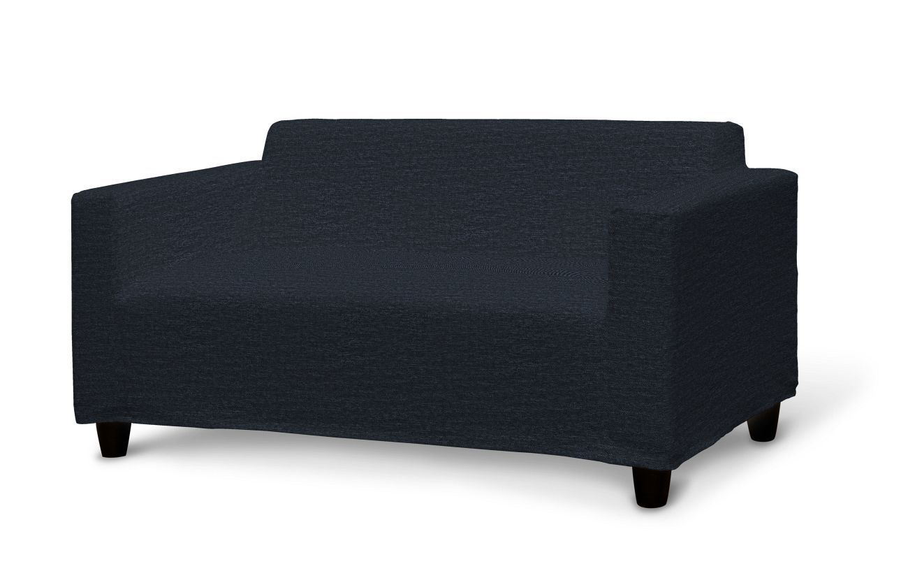 ikea klobo sofa cover klobo sofa cover in collection. Black Bedroom Furniture Sets. Home Design Ideas