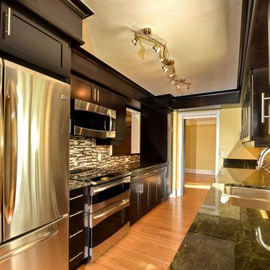KBF provides the best Orlando kitchen remodeling and ...