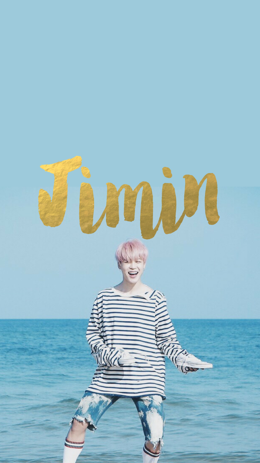 Jimin Wallpaper Iphone Jimin Wallpaper Park Jimin Bts Bts Wallpaper