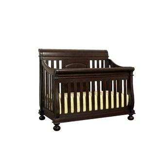 Cribs Wayfair Cribs Baby Furniture Baby Nursery Furniture Sets