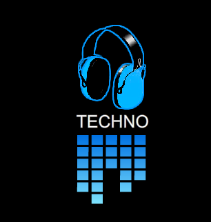 http://www.wix.com/flash-templates/techno-music-site