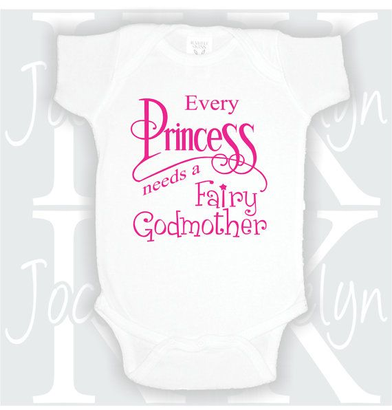 9f8fd0463 Godmother Shirts · Fairy Godmother · New Baby Girls · Hey, I found this  really awesome Etsy listing at https://www.