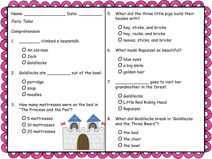 Worksheets Activities Printable Reading  prehension Lesson Plans also  likewise  likewise Fairy Tale Graphic Organizer   Worksheet   Education as well Printable Fairy Tale furthermore free fairy tale worksheets additionally Lesson Plan Second Theater Fairy Tale Reading  prehension additionally  also fairy tales reading  prehension worksheets – kinchen co together with 9 Tales of 9 Tails Reading  prehension Test Collection   Have Fun as well  as well fairy tale reading  prehension worksheets additionally  also Hansel and Gretel ESL Printable Worksheets and Exercises further Reading  prehension Worksheets Land 2 Fairy Tale Ks1 Pages besides fairy tale worksheets. on fairy tale reading comprehension worksheets