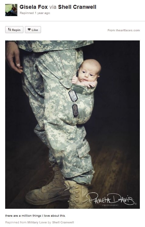 12e32863b Photography Tutorials and Photo Tips | Kids Photography | Army baby ...