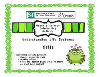 http   www edu gov on ca eng curriculum secondary arts   curr     pdf SlidePlayer