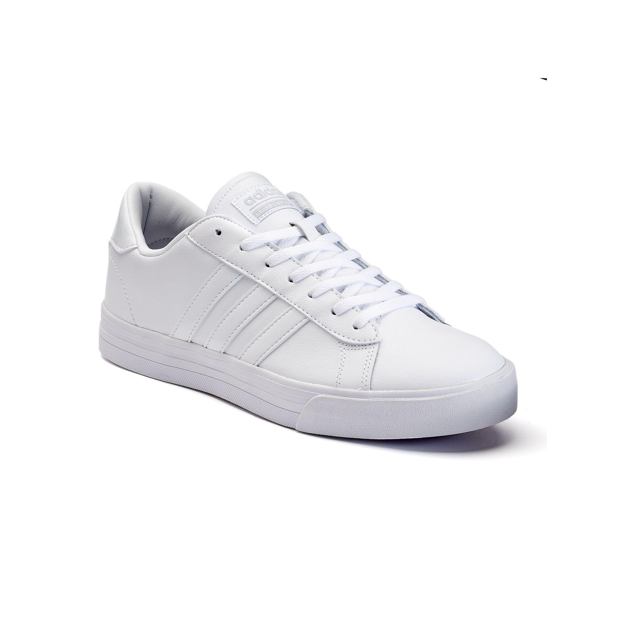 adidas neo scarpe di cuoio a > off45% più grande catalogo sconti