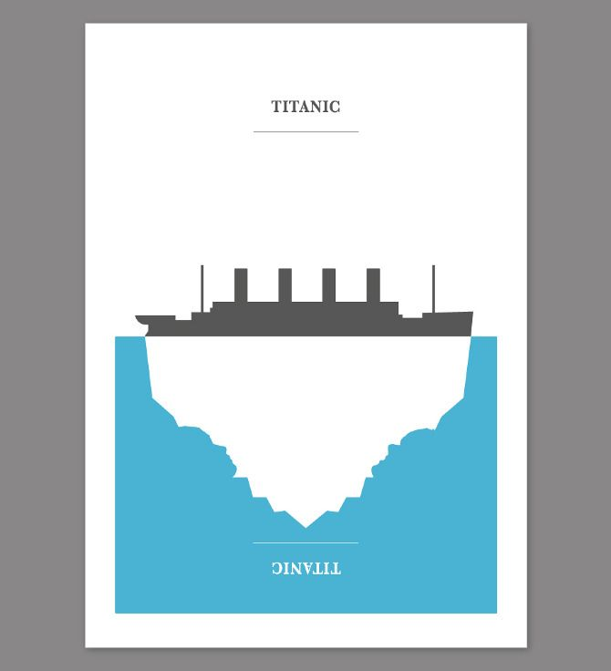 Titanic 1953 With Images Titanic Movie