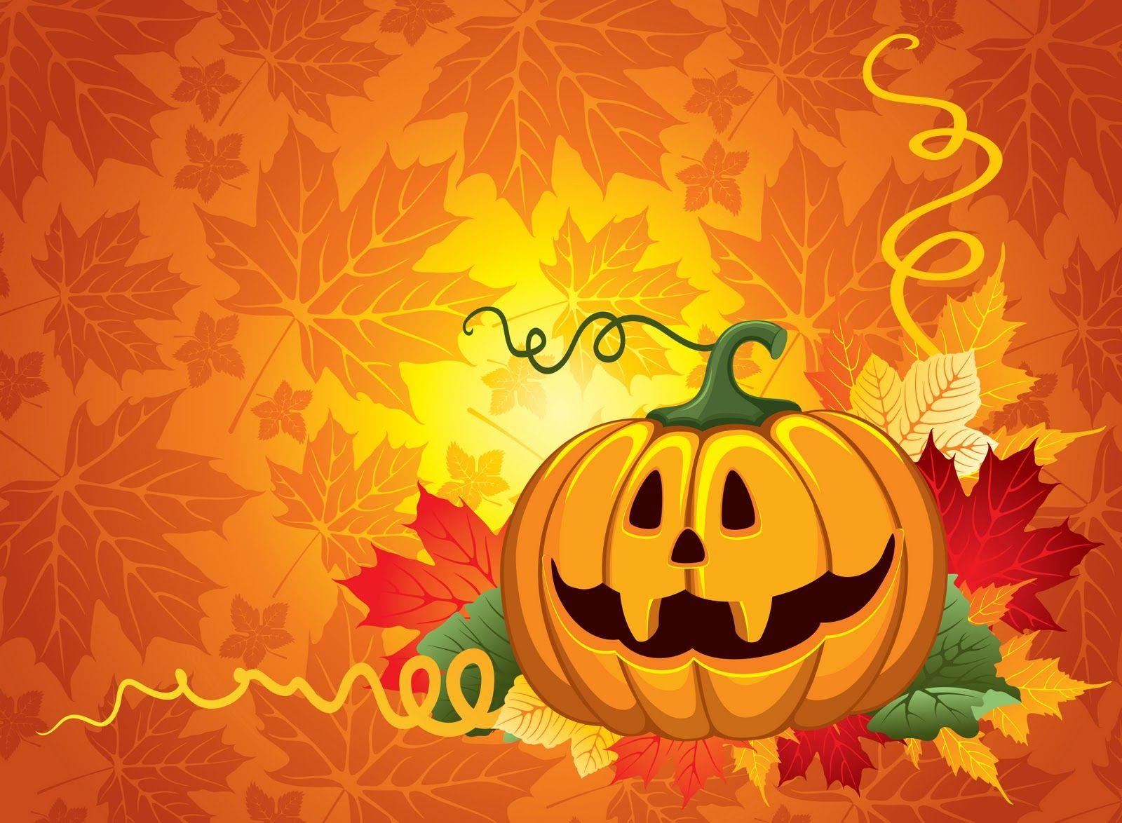 Tarjetas De Invitacion A Cumpleaños De Halloween Para Mandar
