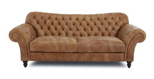 Earl Sofa Outback Dfs Sofa Bedroom Sofa 3 Seater Sofa