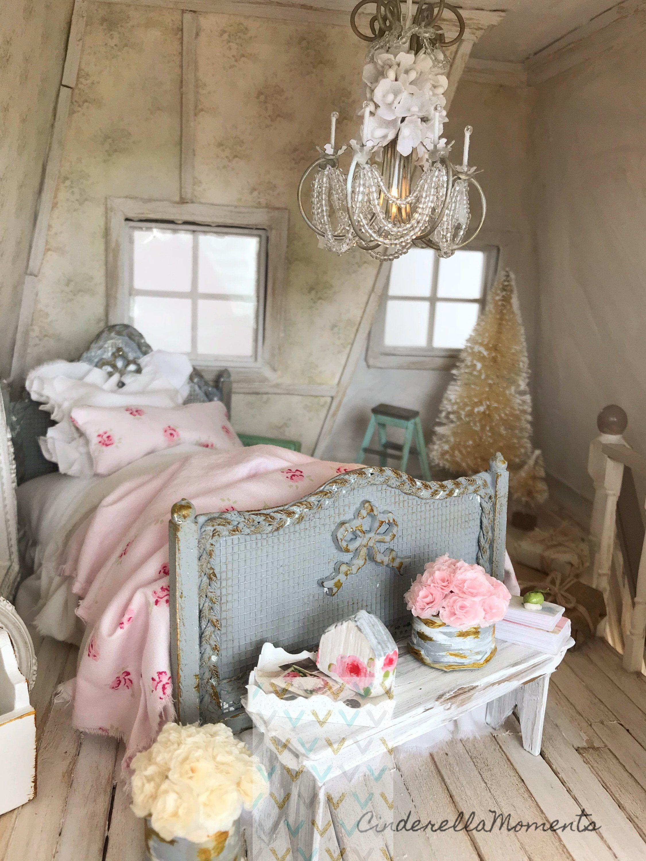 6 Surprising Unique Ideas Shabby Chic Wall Decor China Cabinets Diy Simple Pink L Room Bedrooms