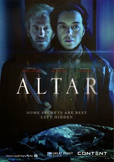 Altar 2015 Watch32 Movie2k Hoeden Azie