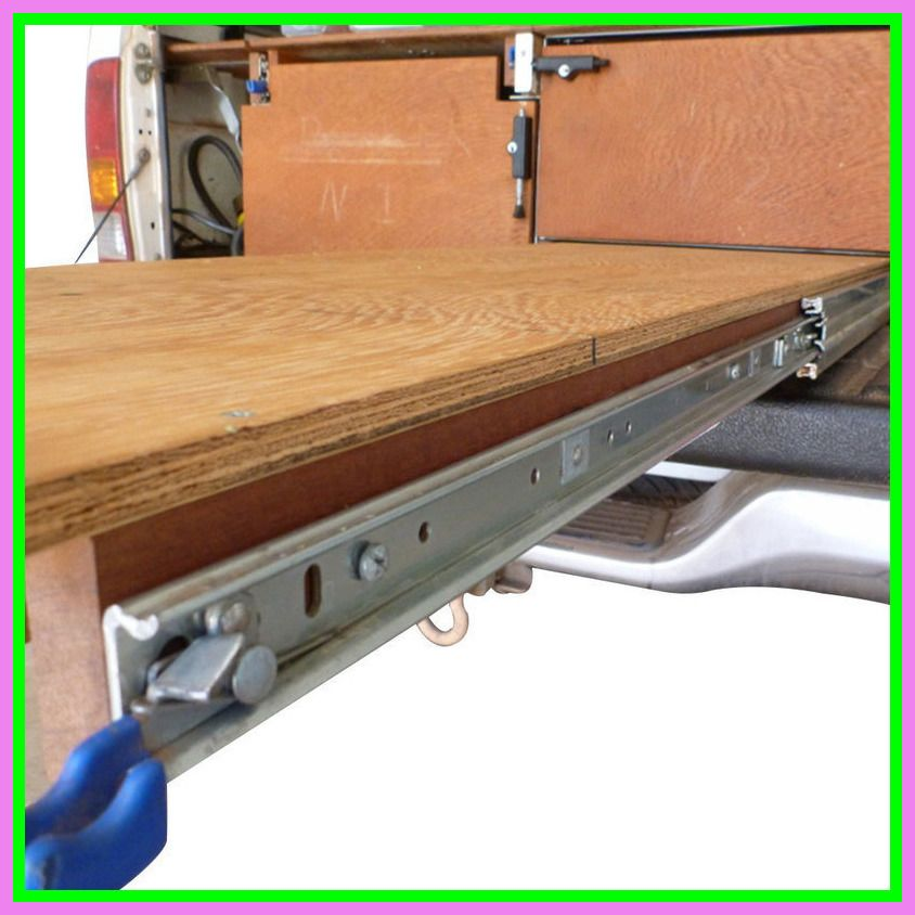 42 Reference Of Drawer Metal Heavy Duty In 2020 Metal Drawers Screen Door Repair Drawer Slides