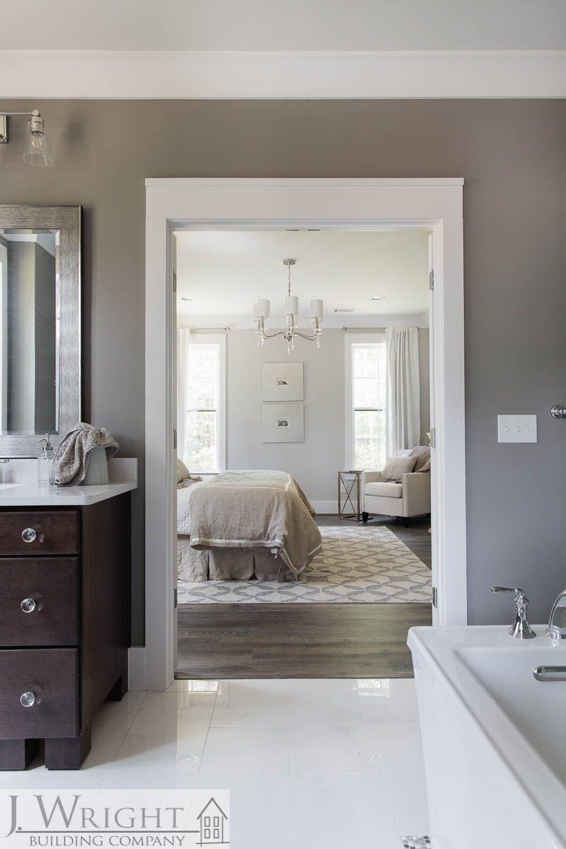 J wright building company bathroom designs customhomebuilder southernlivinghomeplan southernlivingcustombuilder southernliving jwrightbuildingcomplany