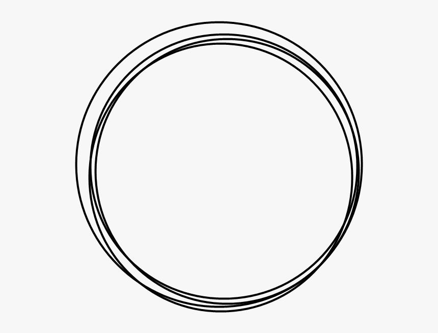Logo Circulo Png Circulos Png Para Logos Transparent Png Circle Tattoos Minimal Logos Inspiration Paper Background Texture