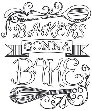 spice it up bakers gonna bake design uth10340 from urbanthreadscom i - Bakers Gonna Bake Kitchen Redwork Embroidery Designs