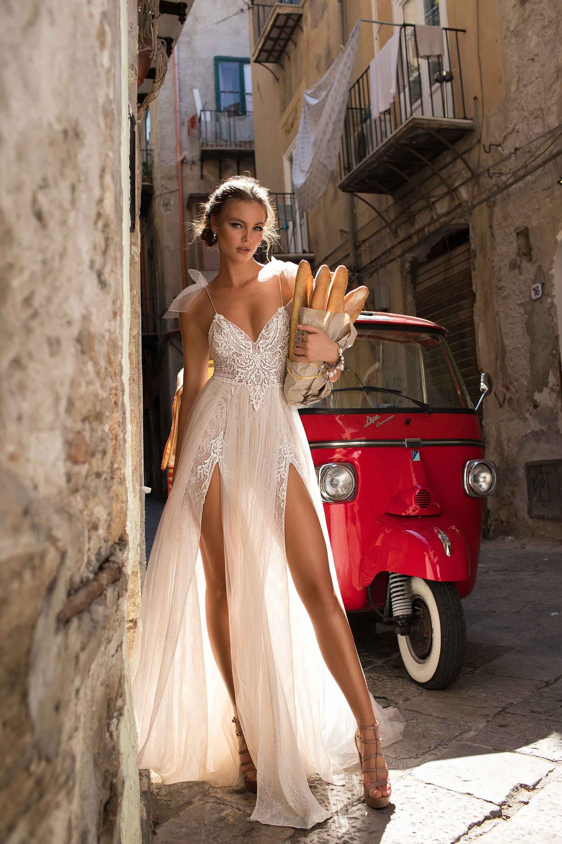 MUSE 2018 Sicily | Berta | Maybe in the future | Pinterest | Traje ...