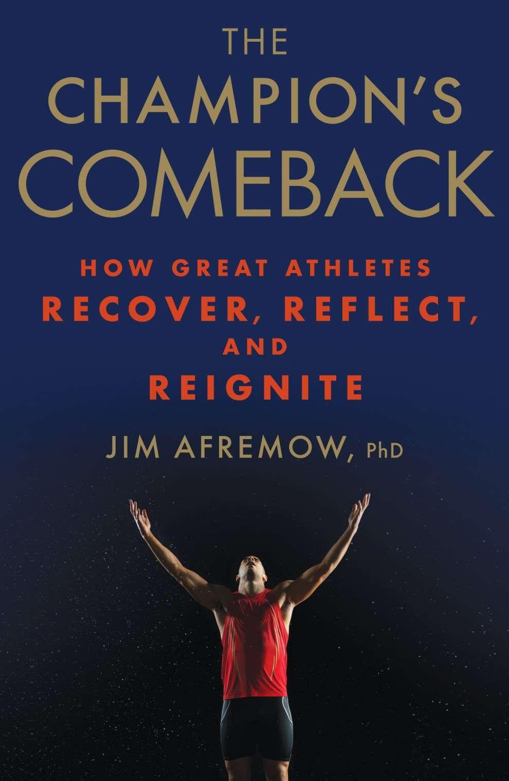 50+ Motivational books for athletes info