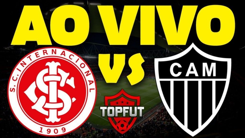 Assistir Ao Vivo Internacional X Atletico Mg Futebol Na Tv Premiere Campeonato Brasileiro Futebol Stats Atletico Mg Futebol Atletico