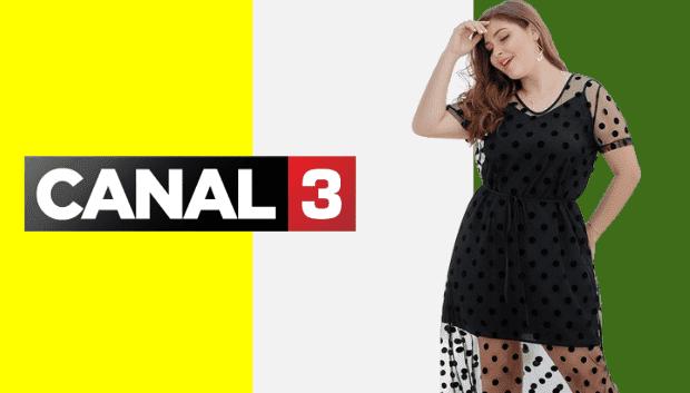 البرنامج الشامل تحويل ملف M3u الى Cfg طريقة سهلة In 2021 Short Sleeve Dresses Fashion Dresses With Sleeves