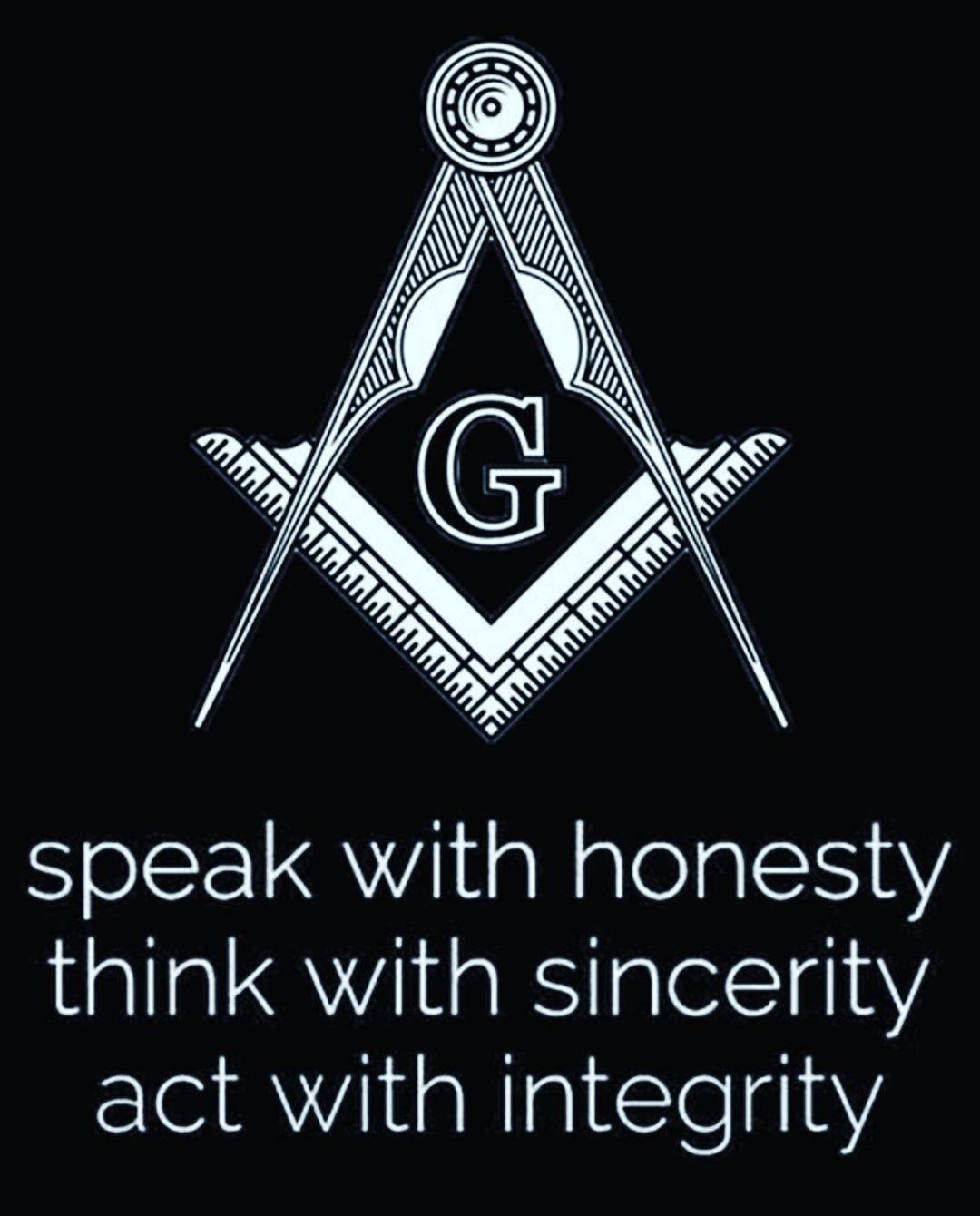 Eastpalestine417 Thisisohiofreemasonry Freemason Freemasonry 2be1ask1 2b1ask1 Masonic Bluelodge Mastermason Square Master Mason Freemasonry Masonic