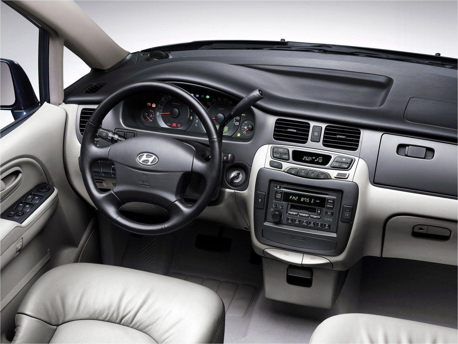 Hyundai Trajet 2014 Hyundai Vehicles Cars And Motorcycles