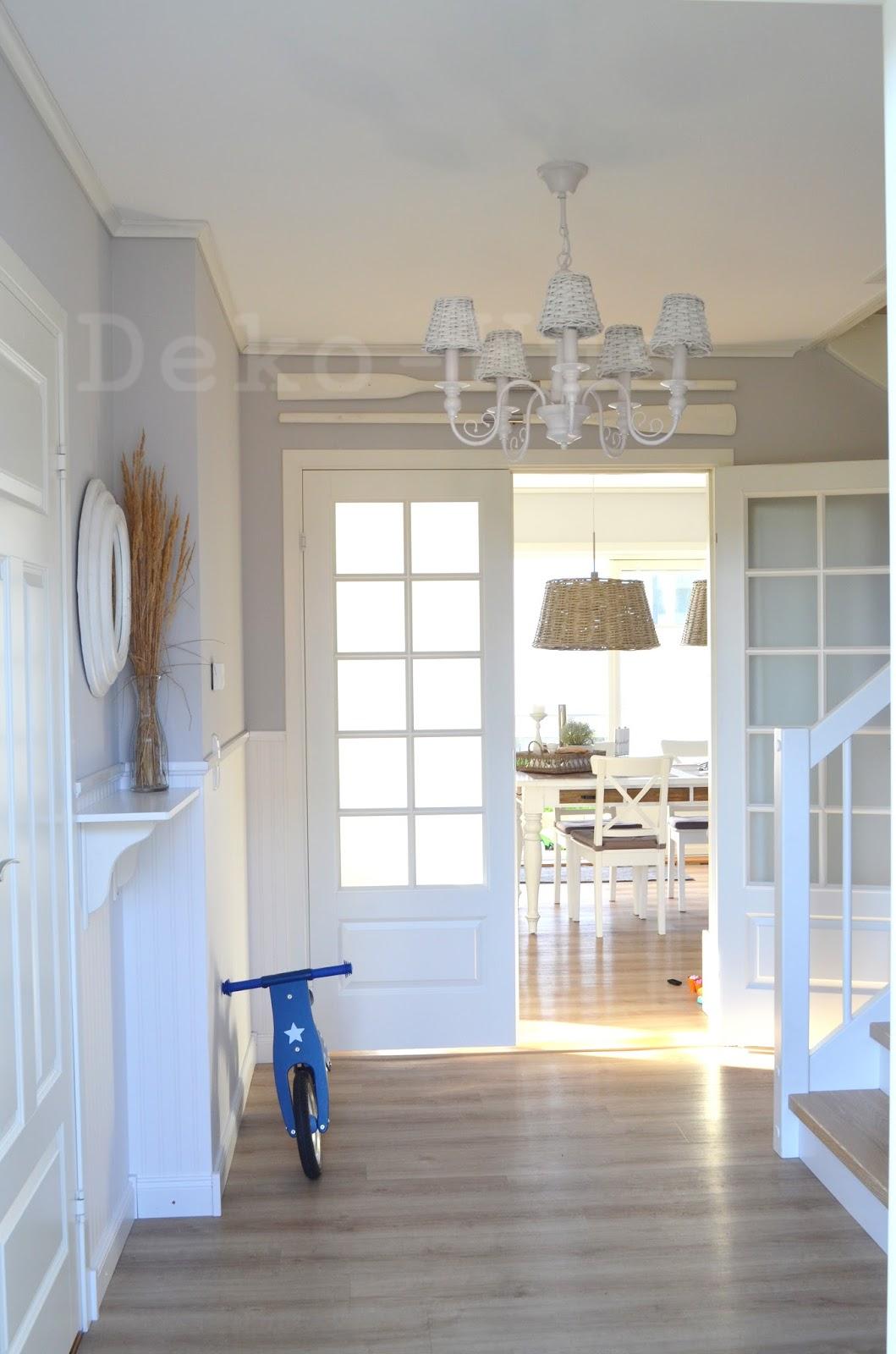 Photo of La nostra piccola casa svedese: le tue domande, le mie risposte – Deko-Hus