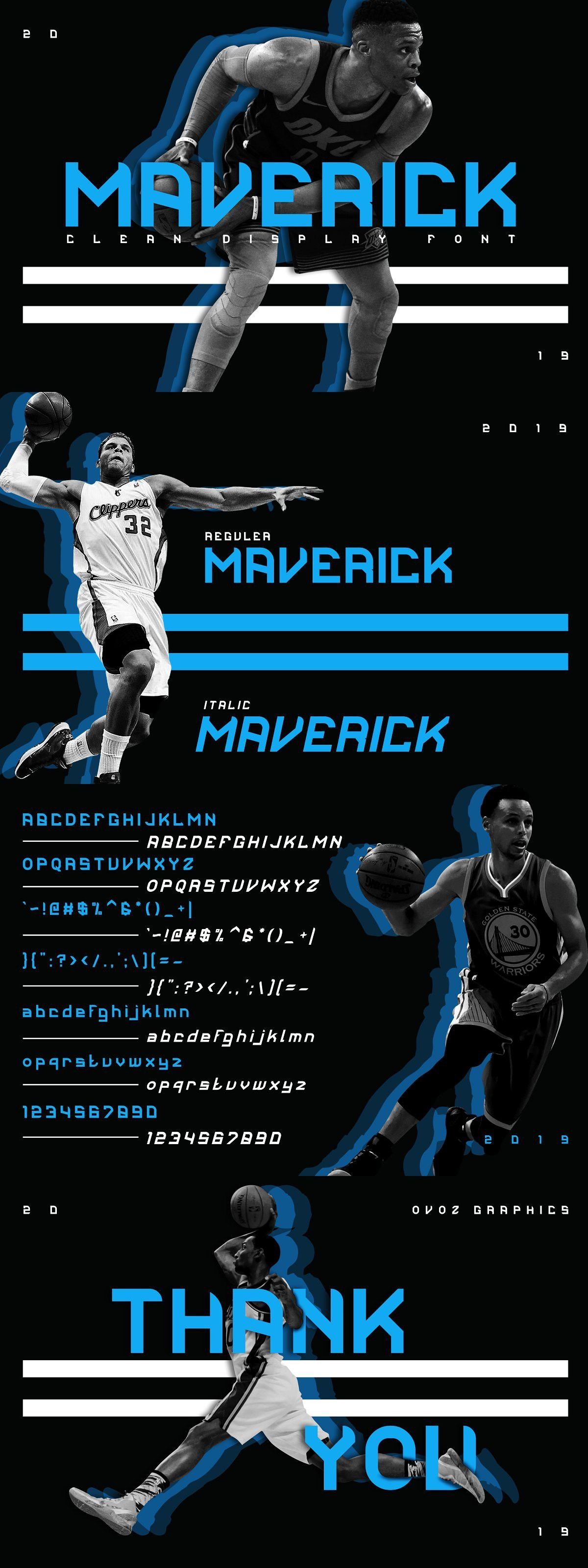 Maverick Clean Display Font in 2020 Free fonts download