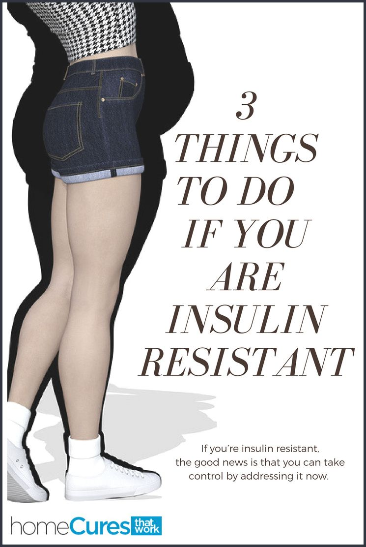 What Is Insulin Resistance Everything You Ever Wanted to Know picture