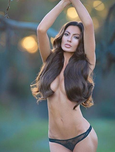 Naked girles welsh la