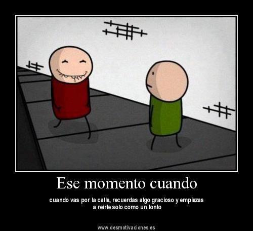 Funny Memes In Spanish : Speme spanish meme humor pinterest