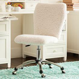 Fantastic Desks Computer Desks Teen Desks Small Desks White Desks Creativecarmelina Interior Chair Design Creativecarmelinacom