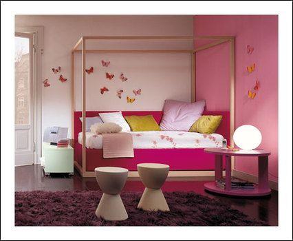 Dear Kids Childrens Bedroom Furniture For Kids Beds, Bunk Beds