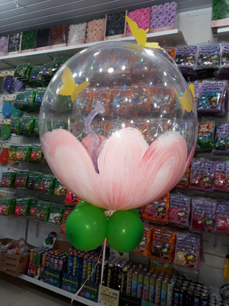 Home Rio Balloon Decoracao De Evento Balao Eventos