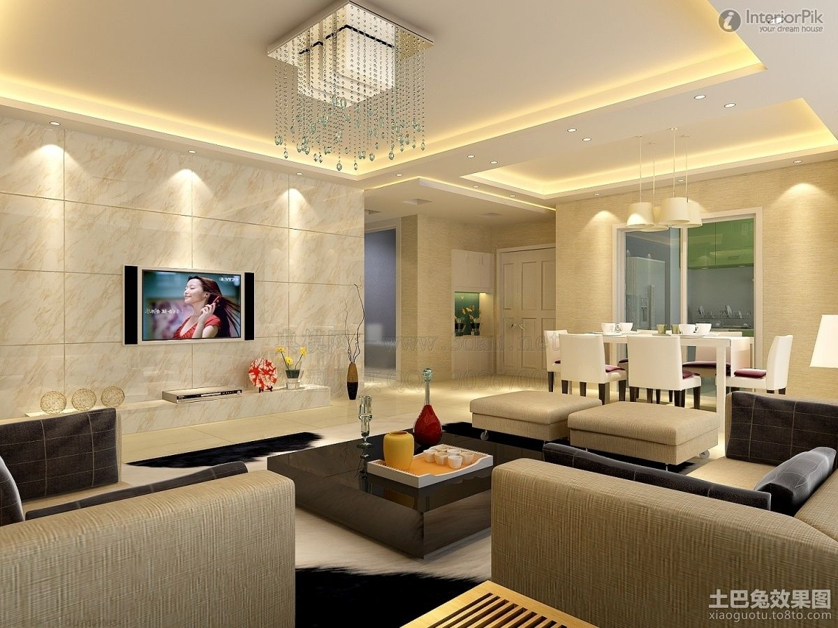 Complete Living Room Sets With Tv Contemporary Style Living Room