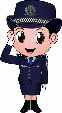 pictures of a policewoman | Thread: Policewoman Ophelia ...Police Woman Clip Art Free