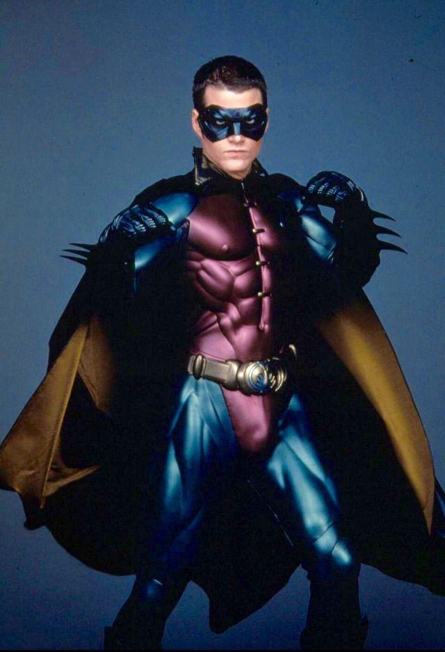Batman Forever 1995 Batman Batman Movie Superhero