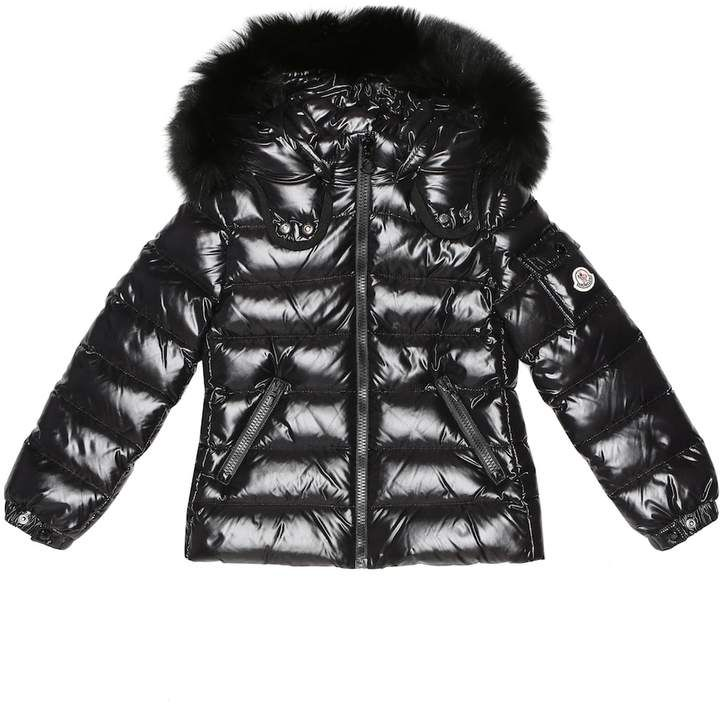 Moncler Enfant Down coat | Products in 2019 | Down coat