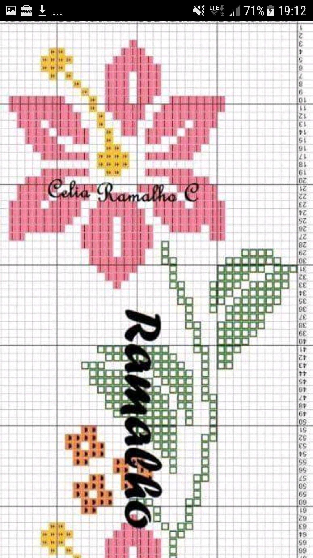 Pin De Rosemary Morris Em Cross Stitch Com Imagens Projetos De