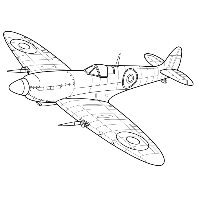 Haritha Kh I Will Draw Simple Line Art From Any Photo Drawing Logo Fast For 5 On Fiverr Com Airplane Drawing Military Drawings Draw On Photos