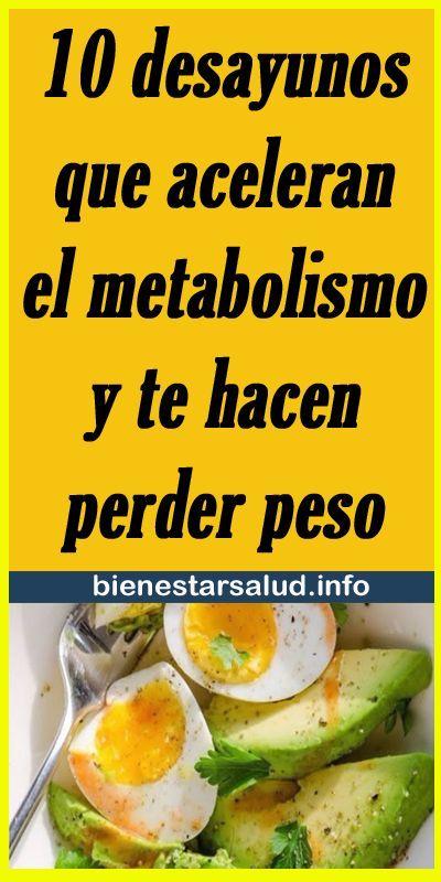 Secretos que tus padres nunca te hablan de Dieta cetogénica