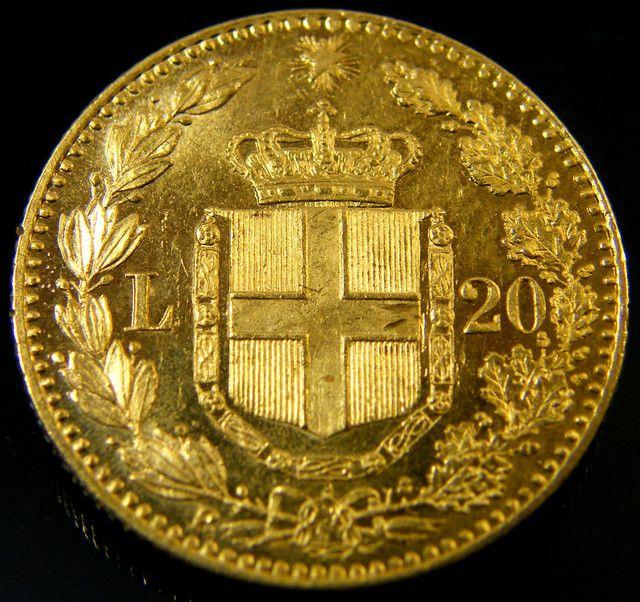 1st coin crypto