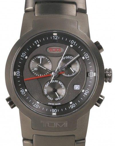 Edelstahl und attraktiver Preis  Die Swatch Sistem51 Irony  Update ... 3e8c8720b5