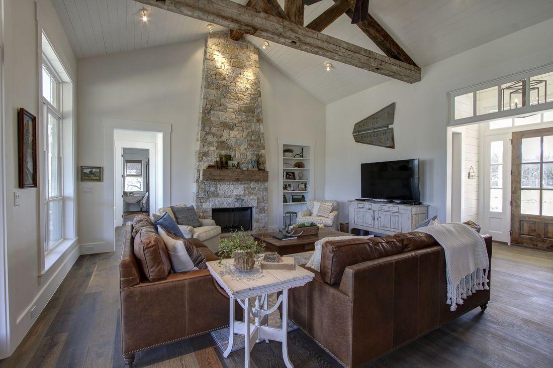 House also high cotton home and design austin portfolio rh uk pinterest