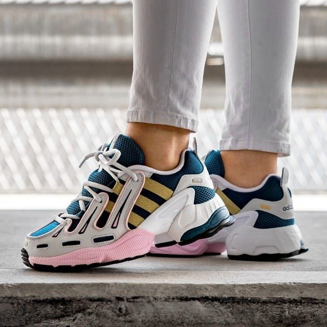 adidas for Women Shop the 2020 Collection at Farfetch