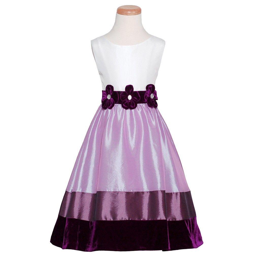 Girl Dresses 7-16 3 HD Images | Mendeley | Pinterest | Girls dresses