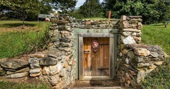 25 DIY Root Cellar Ideas to Keep Your Harvest Fresh   Root ...