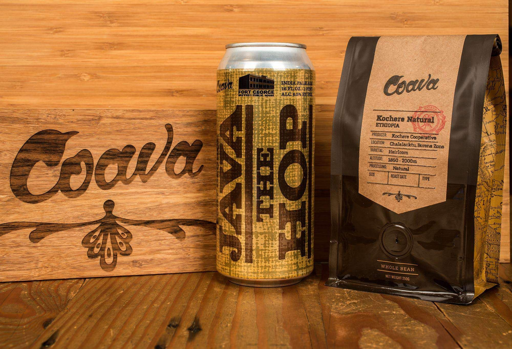 21+ Used coffee roasters california ideas in 2021