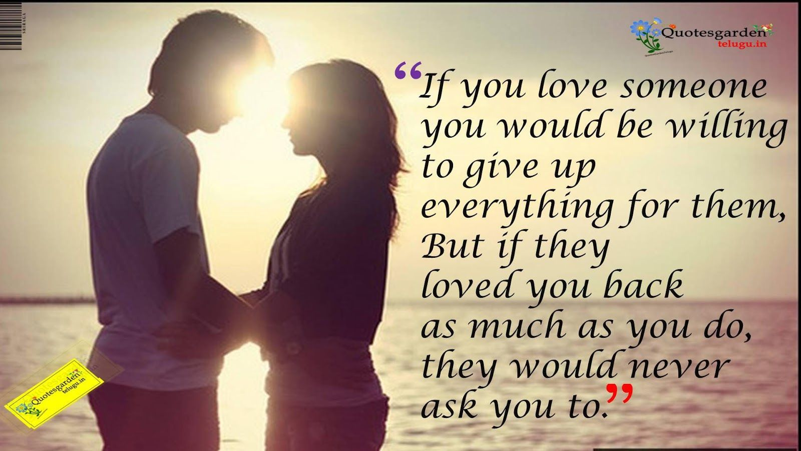 saying wallpapers 401 heart touching love quote sweet i love u quotetml Download Sweet i love u quote H…