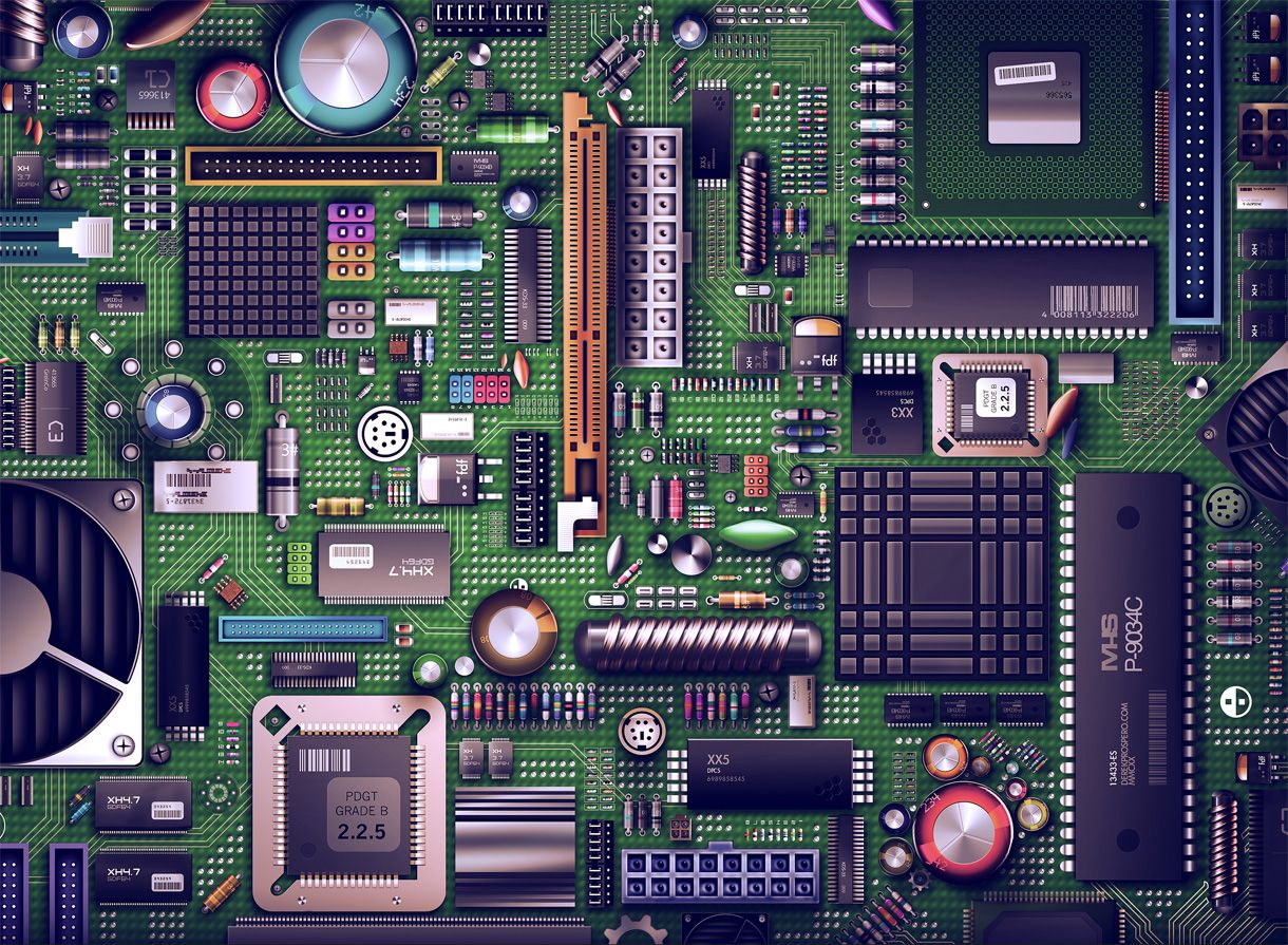 We Are Rockstars In Wallpaper World Find And Bookmark Your Favorite Wallpapers Circuit Board Design Motherboard Computer Hardware