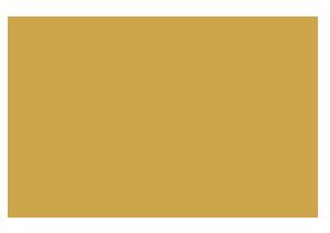 't Kappershuis logo
